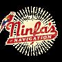 Restaurant logo for The Original Ninfa's on Navigation