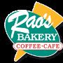 Restaurant logo for Rao's Bakery - Calder