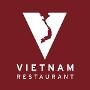 Restaurant logo for Vietnam Restaurant Chinatown
