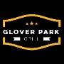 Restaurant logo for Glover Park Grill