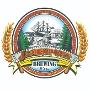 Restaurant logo for Jamesport Brewing Co.