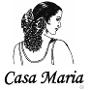 Restaurant logo for Casa Maria