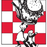 This is the restaurant logo for Son Of Thurman - Delaware