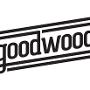 Restaurant logo for Lexington