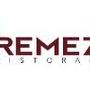 Restaurant logo for Tremezzo Ristorante