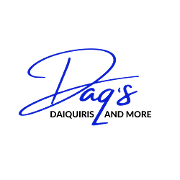 This is the restaurant logo for DAQ's