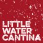 Restaurant logo for Little Water Cantina