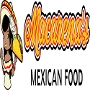 Restaurant logo for Macarena's Mexican Food Liberty