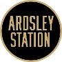 Restaurant logo for Ardsley Station