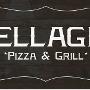 Restaurant logo for Bellagio Pizza & Grill