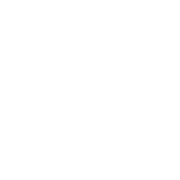This is the restaurant logo for Westville Wall Street