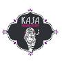 Restaurant logo for Kasa Indian Eatery