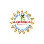Restaurant logo for Campeche Restaurant
