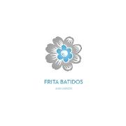 This is the restaurant logo for Frita Batidos - Ann Arbor