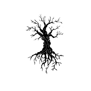 This is the restaurant logo for Iron Tree & Funky Town Brewery