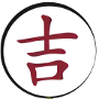 Restaurant logo for Tabla Cuisine-Grand National