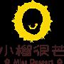 Restaurant logo for Miss Dessert - Mesa