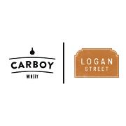 This is the restaurant logo for Carboy Denver - Govs