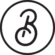 This is the restaurant logo for Birch