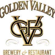 This is the restaurant logo for GVB   McMinnville