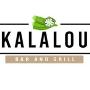 Restaurant logo for Kalalou Restaurant