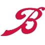 Restaurant logo for Berghoff Restaurant