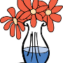 Restaurant logo for Sabrina's Cafe