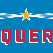 This is the restaurant logo for Taquerio