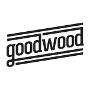 Restaurant logo for Goodwood Indy