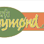 Restaurant logo for Cafe Raymond