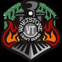 Restaurant logo for Whetstone Station