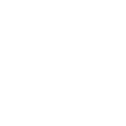 This is the restaurant logo for 801 Grill