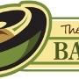 Restaurant logo for The Mixing Bowl Bakery
