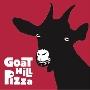 Restaurant logo for Goat Hill Pizza