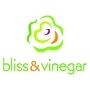 Restaurant logo for Bliss & Vinegar