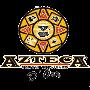 Restaurant logo for Azteca D'Oro Restaurant