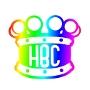Restaurant logo for Hillcrest Brewing Company
