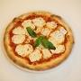 Restaurant logo for Silvio's Restaurant & Pizzeria