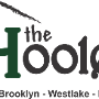Restaurant logo for Hooley House Sports Pub & Grille