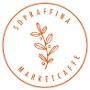 Restaurant logo for Sopraffina Marketcaffe
